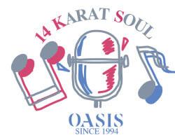 14 Karat Soul ファンクラブ