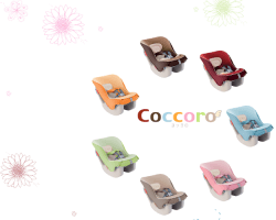 Combi Coccoro