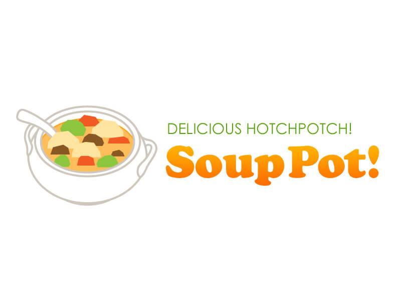 souppot_logo