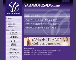 Yamamotosada